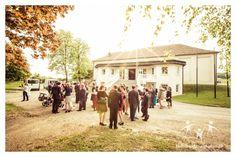 Veranstaltungshalle #Ernstbrunn. #Hochzeitslocation in #Niederösterreich. Church Weddings, Wedding Photography, Photographers, Getting Married