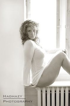 plus+size+budoir | ... BOUDOIR PHOTOGRAPHER- Eva Hadhazy Photography: Black and White Boudoir
