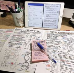 College study tips and motivation: How to Study Smart Şule seyhan - # Study Apps, Study Organization, School Study Tips, Study College, Student Motivation, College Motivation, Study Hard, Study Notes, Studyblr