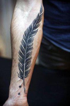 Wrist tattoos have been garnering universal acclaim among stylish individuals worldwide. Explore 29 wrist tattoos and get innovative design inspiration. Small Tattoos Men, Wrist Tattoos For Guys, Trendy Tattoos, Popular Tattoos, New Tattoos, Game Tattoos, Tatoos, Federkiel Tattoo, Book Tattoo