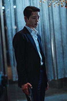 Song Joong Ki Cute, Kwak Dong Yeon, Song Joon Ki, Korean Drama Best, Kim Woo Bin, Relationship Goals Pictures, Kdrama Actors, Foto Jungkook, Character Aesthetic