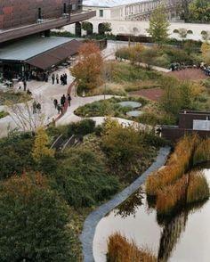 Les 45 meilleures images de MUSÉE QUAI BRANLY | Musée quai ...