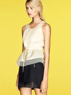 Fashion | Ocean Models Agency