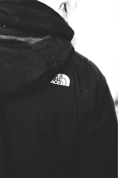 2a190430356 The North Face. LOVE this brand!! Men Vs Women