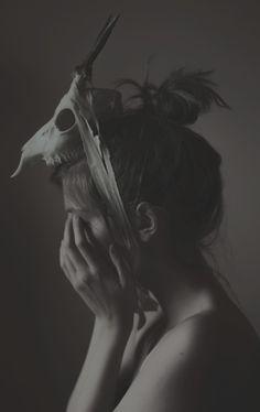 [enchantment] Michalina Wozniak