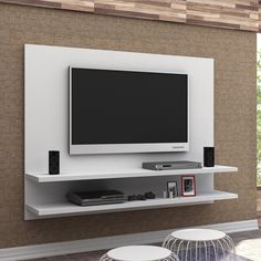 Wall Unit Designs, Tv Stand Designs, Living Room Tv Unit Designs, Living Room Sofa Design, Home Room Design, Tv Unit Decor, Tv Wall Decor, Modern Dinning Room Ideas, Tv Unit Interior Design