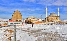 #Güncel Paylaşımlar . . .: Trabzon Sultan Murat Yaylası Resimleri