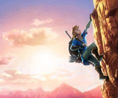 The Legend of Zelda : Breath of the Wild - http://www.jeuxvideo.org/2016/06/the-legend-of-zelda-breath-of-the-wild/