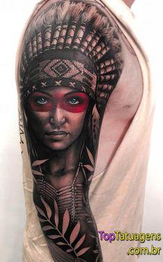 Getting The Best Dragon Tattoos – Japanese Dragon Tattoo Meanings – tatoo Band Tattoos, Forarm Tattoos, Belly Tattoos, Body Art Tattoos, Sleeve Tattoos, Mandala Hip Tattoo, Tattoo Dotwork, Inca Tattoo, Native American Tattoos