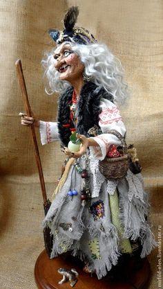 Письмо «Еще Пины для вашей доски «Куклы коллекционные - фарфор, пластик, папье-маше, паперклея и т.п.»» — Pinterest — Яндекс.Почта