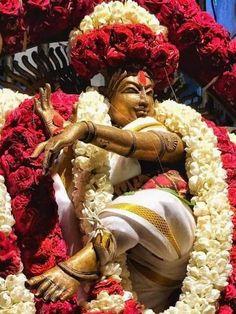 Natarajar Aum Namah Shivaya, Nataraja, Om Shanti Om, Indian Music, Hampi, Shiva Shakti, God Pictures, Hindus, Classical Art