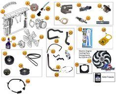 28 Best 99 04 Grand Cherokee Wj Parts Diagrams Images Morris 4x4