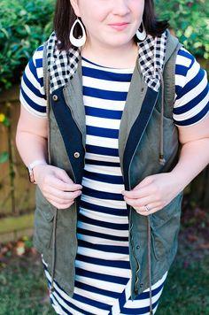 "Stitch Fix Loveappella ""Zola Knit Dress"" - Size XL - $58 and Skies are Blue…"