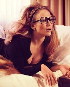 Jennifer Lopez So Hot & Sexy Crazy Braids, Pictures Of Jennifer Lopez, Hollywood Celebrities, Braided Hairstyles, Beach Hairstyles, Men's Hairstyle, Headband Hairstyles, Hairstyles Haircuts, Wedding Hairstyles