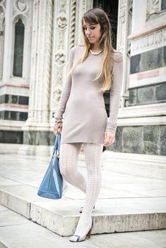 Nameless fashion blog: Nameless Fashion Blog for Lux Bag #fashionblogger