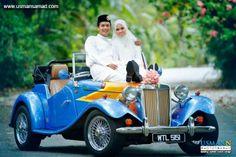 Bridal Car, Car Rental, Antique Cars, Vintage Cars