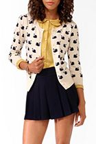 New Arrivals for Women's Sweater and Cardigans | Forever 21 <3