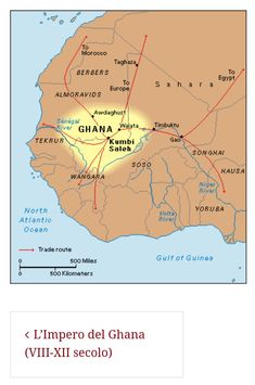 28 Best Timbuktu Images Maps African History Cartography