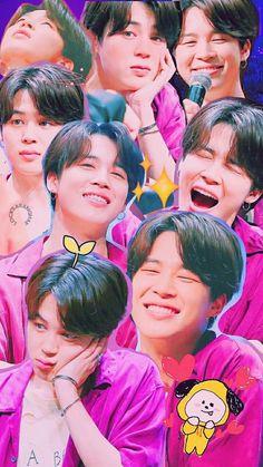 Bts wallpaper pink jimin Ideas for 2020 Bts Jimin, Bts Bangtan Boy, Bts Aegyo, K Wallpaper, Jimin Wallpaper, Park Ji Min, Foto Bts, K Pop, Gfriend And Bts
