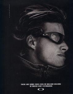 Oakley Eyewear  Oakley  Glasses  Fashion  Style  Eyewear  Eyeglasses   Sunglasses 87dd1ebe0f
