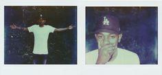 U.O.E.N.O.  Kendrick Lamar