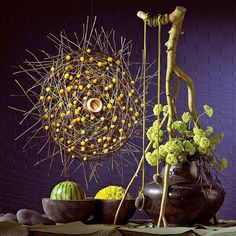 Brighten Your Day, Still Life, Design Projects, Floral Design, Canning, Creative, Flowers, Artist, Plants