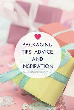 16 Savvy Etsy Packaging Ideas For A Memorable Customer Experience If you are an etsy store owner then this post is perfect inspiration for packaging up your parcels to keep customers happy & hopefully frequent buyers! Craft Packaging, Pretty Packaging, Jewelry Packaging, Packaging Ideas, Product Packaging, Etsy Business, Craft Business, Business Ideas, Business Help