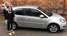 Latest News & Updates From Drive Vehicle Sales First Car, Leicester, Used Cars, To My Daughter, Cars For Sale, Ford, Business, Vehicles, Happy