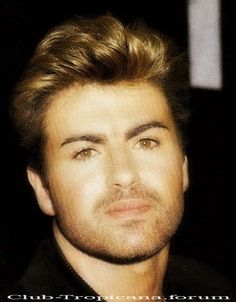 Beautiful face ❤