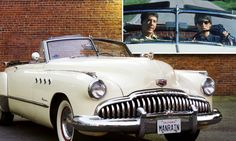 87 best my favorite cars 1950 s images buick electra antique rh pinterest com