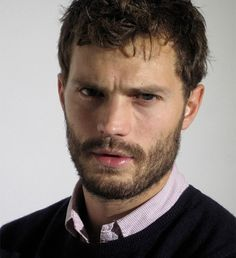 Jamie Dornan to replace Charlie Hunnam in 'Fifty Shades of Grey'