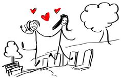 Erica and Cordelia endless love, by Elisa Pavinato. Endless Love, Doodles, Snoopy, Fictional Characters, Art, Art Background, Kunst, Performing Arts, Fantasy Characters
