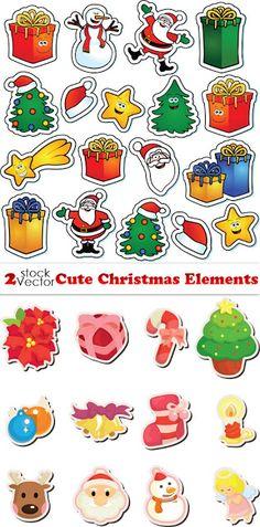 Weihnachtsgeschenke Clipart.Die 152 Besten Bilder Von Christmas Print In 2019 Weihnachten
