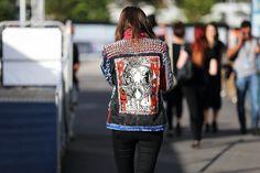 Melbourne Fashion, Vera Bradley Backpack, Street Fashion, Tumblr, Bags, Instagram, Urban Apparel, Handbags, Totes