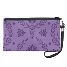 =>quality product          	DAISY DAMASK, BAMBOO in GRAPE Wristlet Purses           	DAISY DAMASK, BAMBOO in GRAPE Wristlet Purses in each seller & make purchase online for cheap. Choose the best price and best promotion as you thing Secure Checkout you can trust Buy bestDeals          	DAISY ...Cleck Hot Deals >>> http://www.zazzle.com/daisy_damask_bamboo_in_grape_wristlet_purses-223268250200701675?rf=238627982471231924&zbar=1&tc=terrest