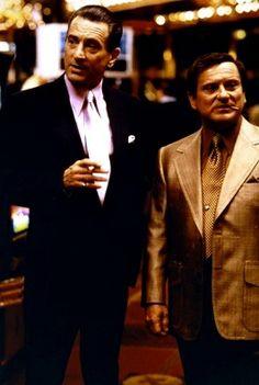 24 Best Casino Movie Images Casino Movie Sharon Stone