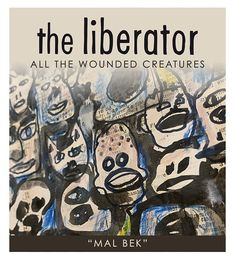 New release for @the_liberator_wine by @haumannsmal Exclusive to @oddbins Read the story on theliberatorwine.com website. #labeldesign #haumannsmal #liberatorwines #malbec #southafrica #allthewoundedcreatures #creatures #stellenbosch #dreyfusashbyuk #oddbins #mal #bek Label Design, South Africa, Comic Books, Creatures, Wine, Website, Comics, Reading, Cover