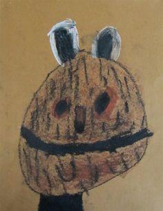 Du nounours à la grande Ourse : Le Muz
