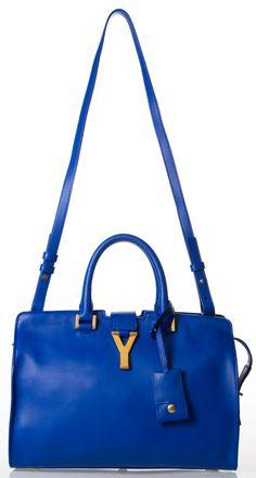 204 Best  Glam  Handbags images  ce774a1e359