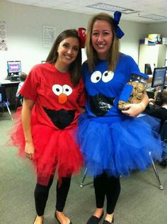 1000 images about character day costume ideas on