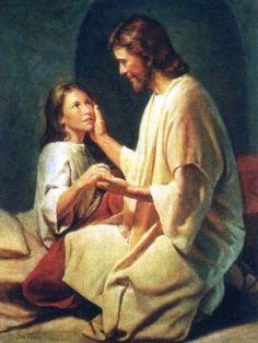 Mujer, para muchos hombres no valemos nada, para algunas culturas no somos importantes. Pero para Dios somos especiales, importantes, interesantes. Somos hijas de Dios.