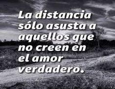 Amor a Distancia – Pilar Sordo http://www.yoespiritual.com/terapias-alternativas/inteligencia-emocional/amor-a-distancia-pilar-sordo.html