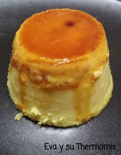 Flan, Camembert Cheese, Pancakes, Dairy, Pudding, Breakfast, Pastels, Carne, Mousse