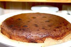 Oldemor Harriets saftige chokoladekremkake – josefinesmatgleder Pancakes, French Toast, Food And Drink, Cookies, Baking, Dessert, Breakfast, Tips, Crack Crackers