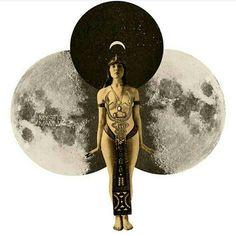Mystic Mamma ⭐⭐