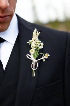 native flowers of new zealand flowering in July wedding bouquets - Google Search