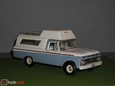 AMT_63_FORD_CAMPER_SPECIAL