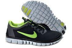 Nike Free 3.0 V2 Homme - http://www.worldtmall.fr/views/Nike-Free-3.0-V2-Homme-18728.html