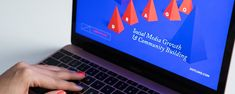Instagram Strategy for Business Growth (Dot Lung). Online Course | Domestika