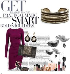 """""""classy lady"""" by leo2563 on Polyvore"""